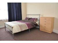 5 bedrooms in Glenparke rd 108, E7 8BW, London, United Kingdom