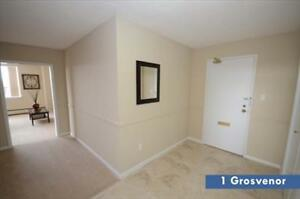Amazing 2 Bedroom Apartment for Rent MINUTES to Downtown! London Ontario image 2