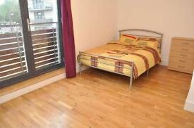 3 bedrooms in Copenhagen pl 25-86, E147FF, London, United Kingdom