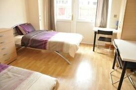 CHEAP Twin room in MAIDA VALE ** AVAILABLE TODAY ** Special Offer NOW**