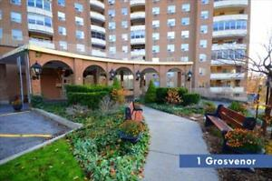 Amazing 2 Bedroom Apartment for Rent MINUTES to Downtown! London Ontario image 18