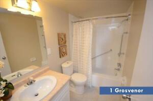 Amazing 2 Bedroom Apartment for Rent MINUTES to Downtown! London Ontario image 7