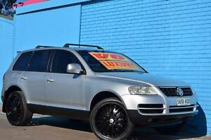 Buy New And Used Cars In Adelaide Region Sa Cars Vans