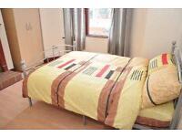 7 bedrooms in Leytonstone rd 118, E15 1TQ, London, United Kingdom