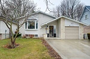 OPEN HOUSE - 1345 Ester Dr., Burlington
