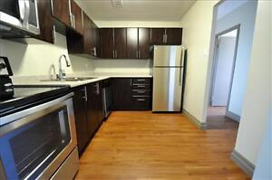 Fairway Rd and Courtland Rd: 37 and 49 Vanier Drive, 1BR Kitchener / Waterloo Kitchener Area image 10