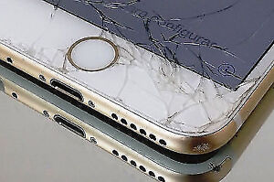 ★Apple iPhone & iPad Repair★