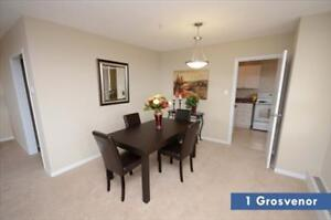 Amazing 2 Bedroom Apartment for Rent MINUTES to Downtown! London Ontario image 4