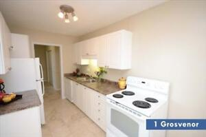 1 Bedroom Apartment for Rent, MINUTES to Downtown! London Ontario image 5