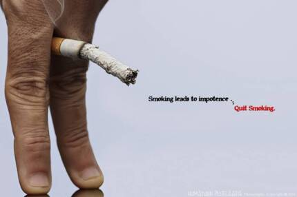 Perth Metro Hypnosis -Quitting Smoking Hypnosis Special Offer!