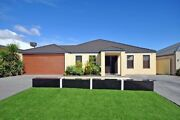 HOUSE FOR SALE TAPPING WA PERTH Neerabup Wanneroo Area Preview