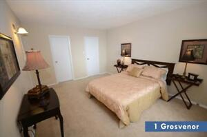 Amazing 2 Bedroom Apartment for Rent MINUTES to Downtown! London Ontario image 6