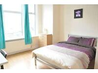 7 bedrooms in Langham rd 189, N15 3NP, London, United Kingdom