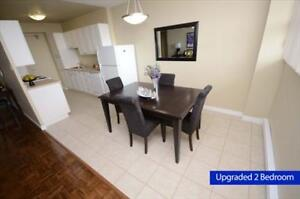GREAT 1 bedroom apartment for rent minuted to the University! London Ontario image 4