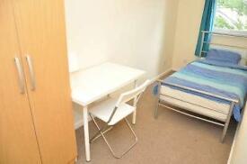6 bedrooms in Chippenham rd 64, W9 2AE, London, United Kingdom