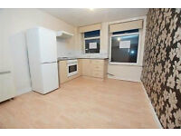 1 Bedroom Flat to Let in BD2