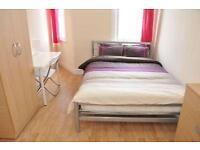 7 bedrooms in Langham rd 189, N15 3NP, London, United Kingdom