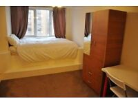 ZONE 1/ 10Min walk from OXFORD CIRCUS** Huge room in BAKER STREET** MOVE IN ASAP