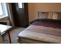 5 bedrooms in Felixstowe rd 8, NW105SS, London, United Kingdom