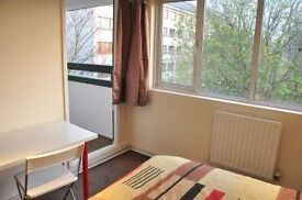 BAKER STREET** Amazing room in CENTRAL LONDON ** 10 min walk from Oxford circus
