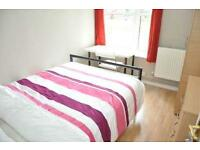 5 bedrooms in County st , SE1 6AJ, London, United Kingdom