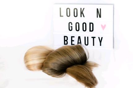 AAAA+ European Remy Hair Extension wholesalers