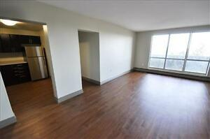 Fairway Rd and Courtland Rd: 37 and 49 Vanier Drive, 1BR Kitchener / Waterloo Kitchener Area image 11