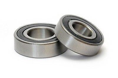 TRIUMPH T120 TR65 T140TR7 T150T160 WHEEL BEARING SET
