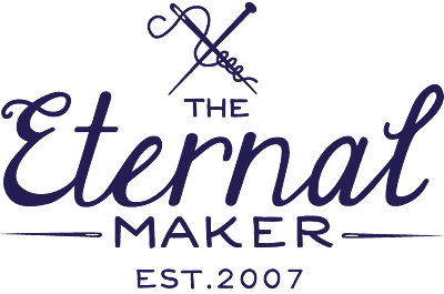 The Eternal Maker