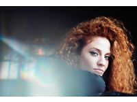 3 Tickets Weatherbys Super Sprint Day with Jess Glynne at Newbury Races