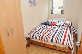 5 bedrooms in Chippenham rd 52, W9 2AE, London, United Kingdom
