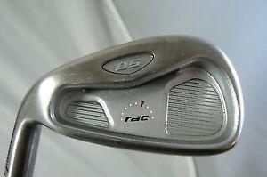 Taylormade RAC OS left hand iron set