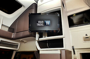 Tv Mount For home, office and  truck