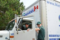 ➇➇➇➅➁➆➁➂➅➅ ==>> Fast, Affordable, and Stress Free MOVING
