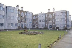 3 bedroom spacious flat Kingsbury Wembley NW9 £1550 PCM available now