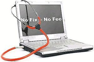 WE OFFER COMPLETE CARE OF YOUR LAPTOP/MAC AND DESKTOP COMPUT