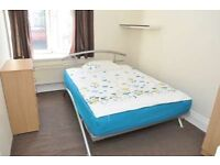Kilburn ** 2 Rooms Available ** Open Viewing TODAY