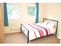 MAIDA VALE ** Lovely Double Room in International Flatshare ** MOVE ASAP