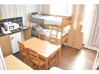 11 bedrooms in Avonmore rd 66, W14 8RS, London, United Kingdom