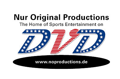 Nur Original Productions