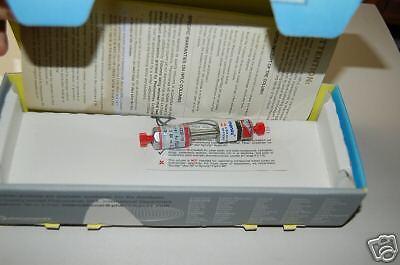 Hplc Column Phenomenex Synergi Polar-rp 80a 4 Um 3x50