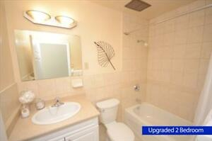 2 bedroom apartment for rent near the University! London Ontario image 7