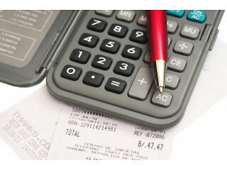 Affordable self assessment, annual accounts and tax return, bookkeeping