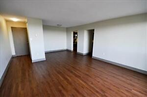 Fairway Rd and Courtland Rd: 37 and 49 Vanier Drive, 1BR Kitchener / Waterloo Kitchener Area image 12