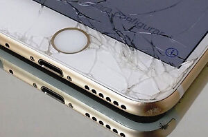 "I Phone""6""Screen Replacement $110"