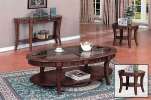 FURNITURE SALE :Bedroom Sets, Coffee tables, Sofas, Dinette, Custom made also available    (FD 80)