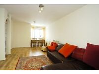 2bed to Let Dss Welcome !