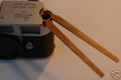 Инструменты и средства Leica M3/M2/M1 Retaining
