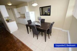 2 bedroom apartment for rent near the University! London Ontario image 4