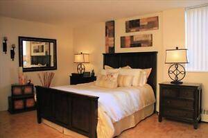 2 bedroom apartment for rent in Georgetown!